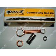 Prox Hajtókar szett, 80mm, Minarelli