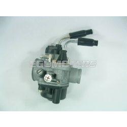DellOrto PHBN 17.5 karburátor, Piaggio