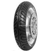 Pirelli Evo21 Scooter, 120/70-12 51L TL gumi