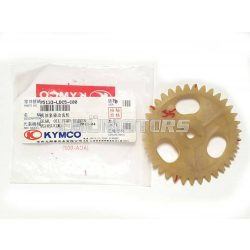 Kymco Carry olajpumát meghajtó kerék