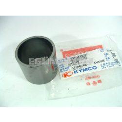 Kymco kipufogó tömítés, MXU 700