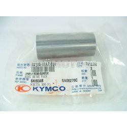 Kymco variátor hüvely 19x27x61