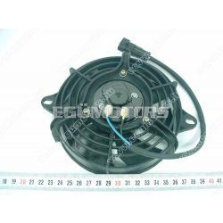 Panasonic ventillátor