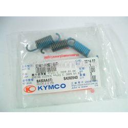 Kymco kuplungrugó szett, GranDink250, KXR250