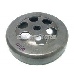 Keeway/CPI kuplungharang, 115mm