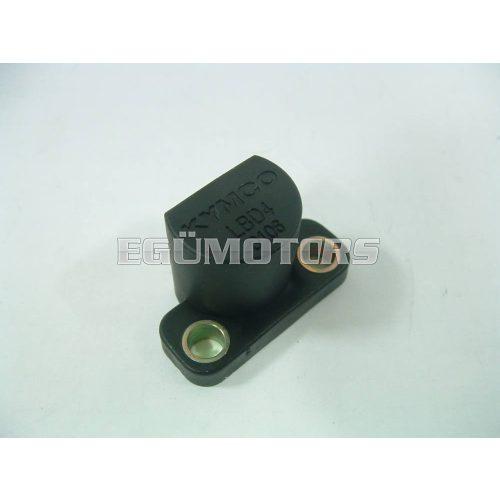 Kymco jeladó mágnes, KXR50
