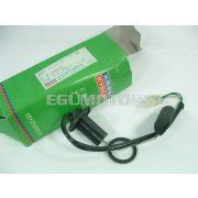 Kymco Fever ZX/CX50 benzinszint mérő