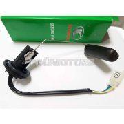 Üzemanyagszintmérő Kymco Vitality50