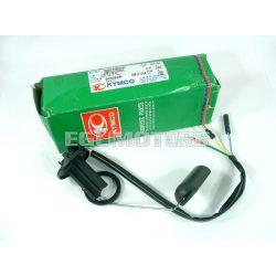Kymco BW 50 benzinszint mérő