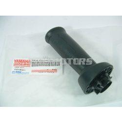 Yamaha gyári gázmarkolat, Aerox/Nitro