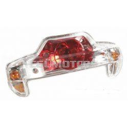 Replay Lexus Style hátsó lámpa,  BWS/Booster -2004