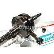 Doppler Racing főtengely, Minarelli fekvő, 10 mm