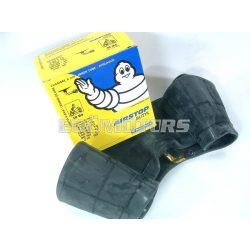 Michelin robogó belsőgumi  300/350-10