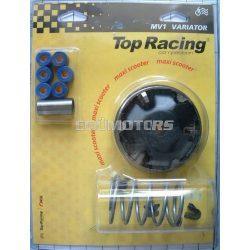 TopRacing Minarelli 100ccm variátor