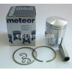Meteor Dugattyúszett, 40.50mm, Keeway/C.P.I