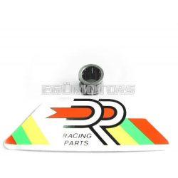 DR tűgörgős-kosár, Minarelli 10X14X12,5