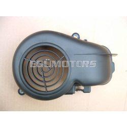 DR léghűtéses ventillátor burkolat, Minarelli álló