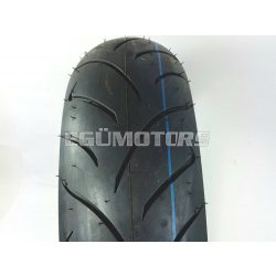Dunlop ScootSmart robogó gumi 120/70-10