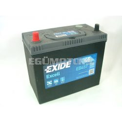 Robogó akkumulátor szeged