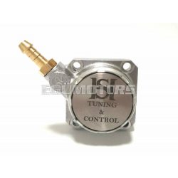 Piaggio PureJet kompresszor, HST