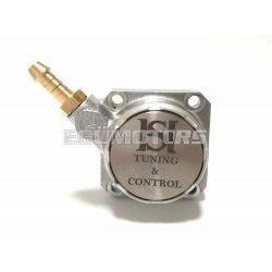 Aprilia di-tech kompresszor, HST