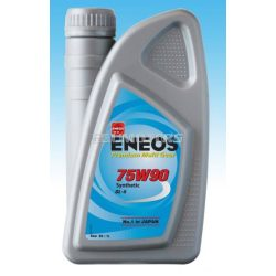 Eneos 75W90 hajtóműolaj