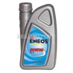 Eneos 80W90 hajtóműolaj