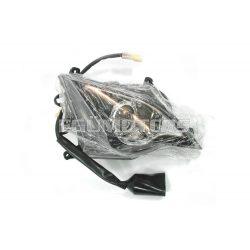 Magnet/Crogen RS projektoros lámpa, jobb