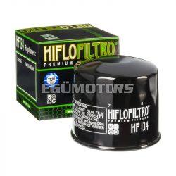 Hiflofiltro olajszűrő, HF134