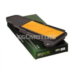 Hiflofiltro Légszűrőbetét. HFA4404