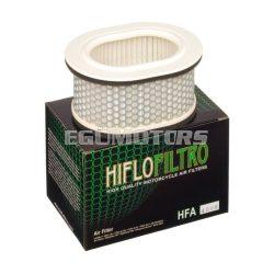 Hiflofiltro légszűrőbetét, Fazer 600