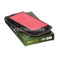 Hiflofiltro Légszűrőbetét Yamaha Fazer, HFA4612