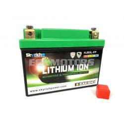 Skyrich lithiumos akkumulátor HJB5L-FP