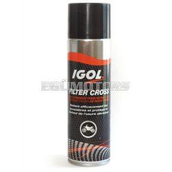 Igol Filter Cross légszűrő Spray