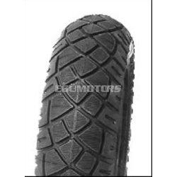 Heidenau gumi K58 100/90-10