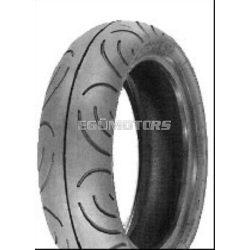 Heidenau gumi K61 100/80-10