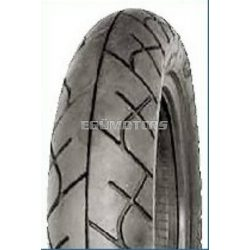 Heidenau gumi, DNA K64 140/70-14