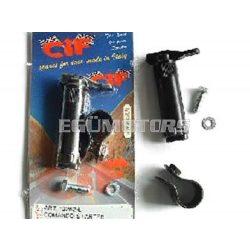 CIF szivató mozgató mechanika 10262-L