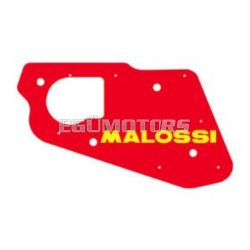 Malossi Red Filter, Amico/SR álló