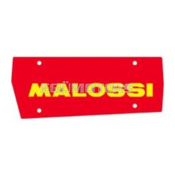 Malossi Red Filter, Aprilia Scarabeo
