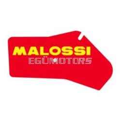 Malossi Red Filter, SFX