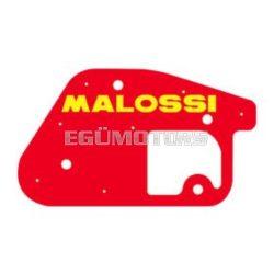 Malossi Red Filter, Minarelli álló