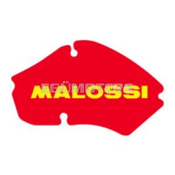 Malossi Red Filter, Zip SP, FR