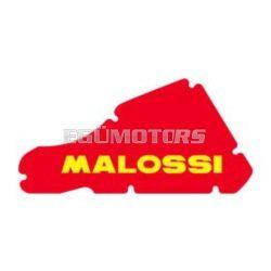 Malossi Red Filter, Piaggio/Gilera