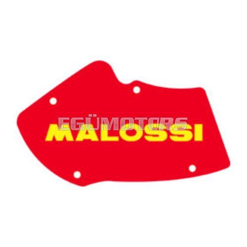 Malossi Red Filter Gilera 125