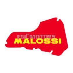 Malossi Red Filter Liberty/Vespa