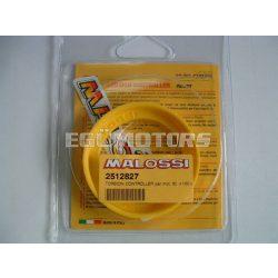 Malossi Kontrasztrugó tányér, Minarelli