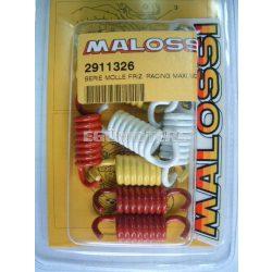 Malossi maxi kuplungrugó készlet