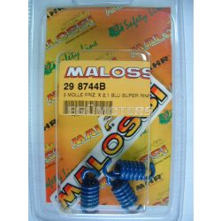 Malossi MHR rugó, Kék