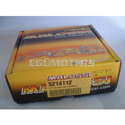 Malossi Fly kuplung szett, Minarelli